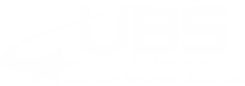 Ultimate Business Solutions